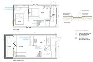 RJS, Architectural, Projects, Designs, CAD, Floors Plans, Technical, Construction Drawings, Planning Permission, Building Control, Residential, Commercial, Industrial, Space Planning, Land Registry, EPC's, Northwest, Manchester, Cheshire, Salford, Oldham, Stockport, Bolton, Trafford, Extensions, Refurbishments, New Build